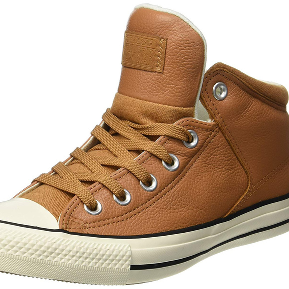 Converse Shoes | Converse Street Tonal
